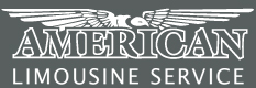 American Limousine | Servicing Cleveland and Northern Ohio